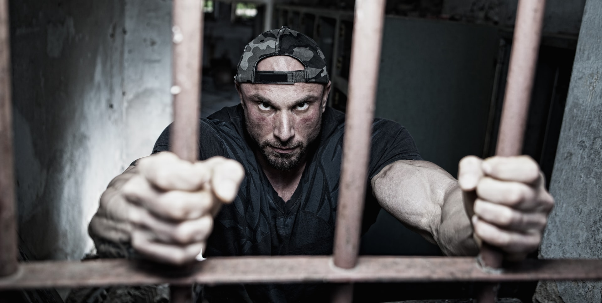 Dont Miss These 7 MindBlowing Movies Like Prisoners